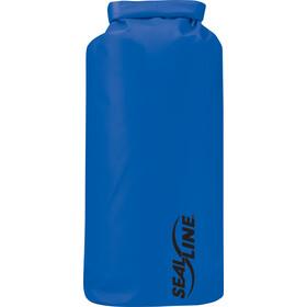 SealLine Discovery Dry Bag 20l, blu